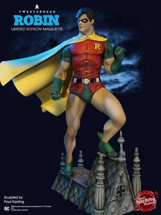 Tweeterhead-Batman-and-Robin-Statues-005.jpg