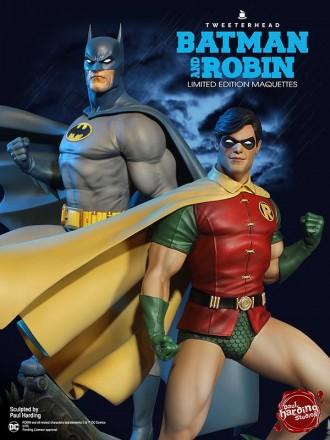 Tweeterhead-Batman-and-Robin-Statues-006.jpg