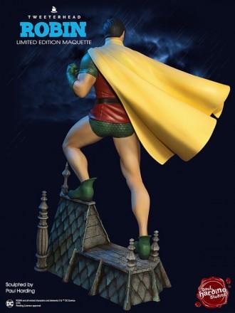 Tweeterhead-Batman-and-Robin-Statues-007.jpg