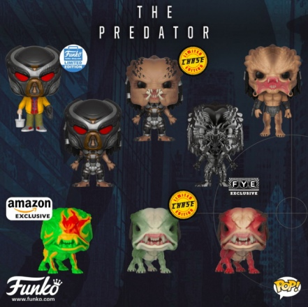 the-predator-funko-pops.jpg