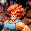 Savage World: ThunderCats Figures From Funko