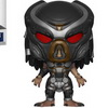 Funko Unveils 'Predator' Pop! Figures Including Predator Hounds