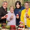 'Great British Baking Show' New Episodes Coming to Netflix