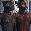 'Ant-Man And The Wasp' Has 'Avengers 4′ Spoilers If You Look Really Close