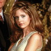 'Buffy The Vampire Slayer' Reboot May Not Be Reboot After All