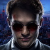 Leaked - 'Daredevil' Season 3 Premiere Date Accidentally Tweeted