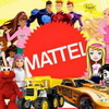 Popular Collectibles: Mattel Launches Film Division