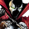 'Spawn' - Todd McFarlane Addresses Costume Change For New Movie