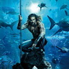 SDCC 2018 - First Official Trailer for Aquaman debuts