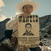 First Trailer For Coen Brothers 'The Ballad Of Buster Scruggs'
