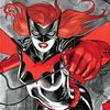 CW Announces 'Batwoman' Spin-Off For Arrowverse