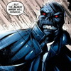 'Birds Of Prey' Looking At Big Names For Black Mask
