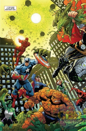 Amazing-Spider-Man-1-1.jpg