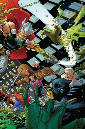 Amazing-Spider-Man-1-2.jpg