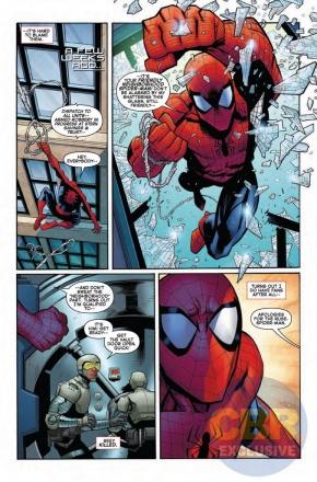 Amazing-Spider-Man-1-5.jpg
