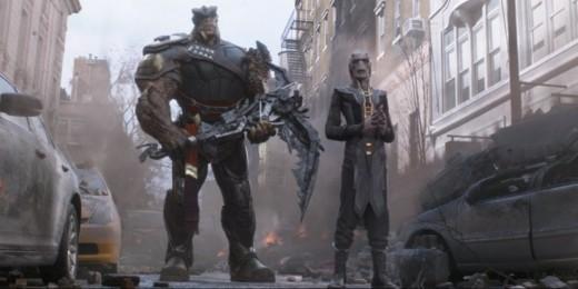 Cull-Obsidian-and-Ebony-Maw-in-Avengers-Infinity-War.jpg