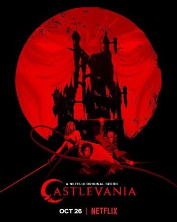 castlevania season 2.jpg