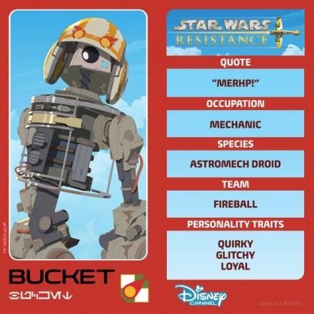 star-wars-resistance-characters-bucket-600x600.jpg
