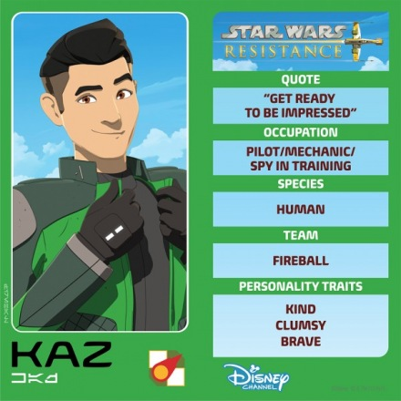 star-wars-resistance-characters-kaz-600x600.jpg