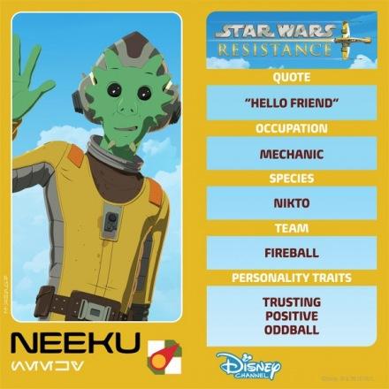 star-wars-resistance-characters-neeku-600x600.jpg