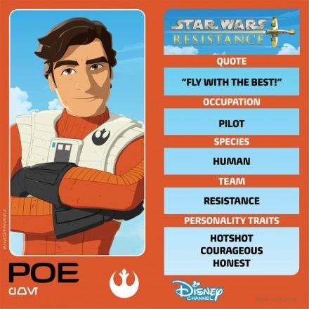 star-wars-resistance-characters-poe-600x600.jpg