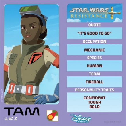star-wars-resistance-characters-tam-600x600.jpg