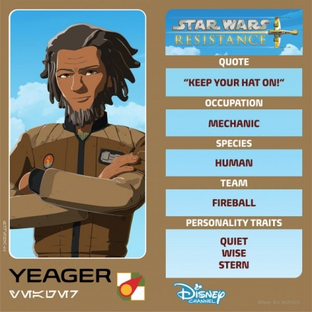 star-wars-resistance-characters-yeager-600x600.jpg