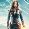 'Avengers: Infinity War' Blu-Ray Spawns New 'Captain Marvel' Fan Theory