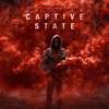 'Captive State' Explores Life After The Alien Invasion
