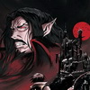 Netflix's 'Castlevania' Season 2 - Release Date and First Image Revealed