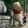 New Trailer Released For Disney's 'Christopher Robin'