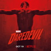 'Daredevil' Season 3 Trailer and Release Date Unveiled