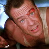 'Die Hard 6′ To Be Called 'McClane'
