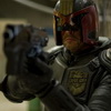 Karl Urban Gives Judge Dredd TV Series Update