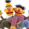 'Sesame Street' Writer Confirms Ernie & Bert Are Gay