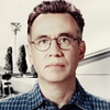 First Trailer For Maya Rudolph/Fred Armisen Amazon Series - 'Forever'