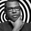 Jordan Peele Joins 'Twilight Zone' Reboot