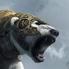 BBC Orders Season 2 of 'His Dark Materials'