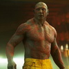 Dave Bautista Threatening To Quit 'Guardians Of The Galaxy 3′