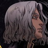 'Castlevania' Season 2 - A Familiar Face Will Be Popping Up
