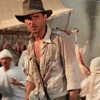Disney Moves 'Indiana Jones 5′ Sets Release For 'Jungle Cruise', 'Maleficent 2′