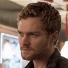 New 'Iron Fist' Season 2 Trailer Unveils Danny's Mask