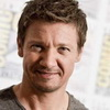 Rumor: Jeremy Renner In Talks For 'Spawn'