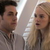 First Trailer For Netflix's 'Maniac' Starring Emma Stone, Jonah Hill