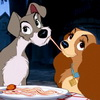 Live Action'Lady And The Tramp' Set For Disney Streaming With Justin Theroux