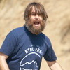 FOX's 'Last Man On Earth' - What Would Have Happened