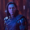 Marvel Announces Loki, Scarlet Witch Series For Disney Streaming Service