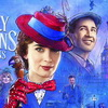 Full Trailer Released For 'Mary Poppins Returns'