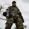 'Metal Gear Solid' Movie Update