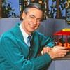 First Look At Tom Hanks As Mister Rogers